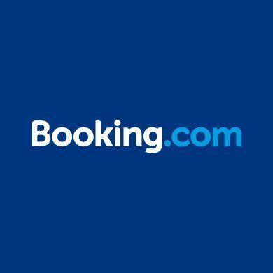 recensione booking